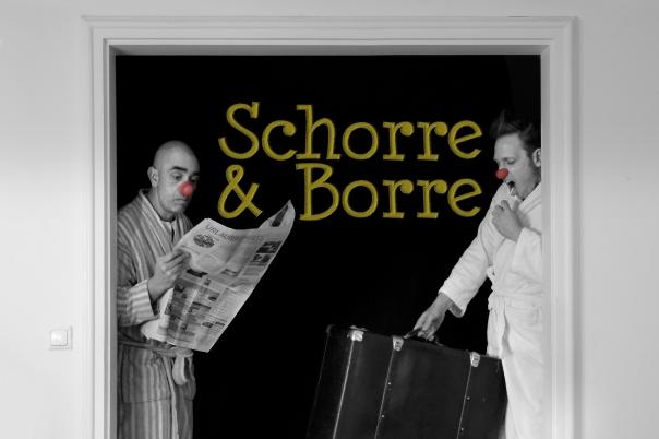 02 Schorre&Borre.jpg
